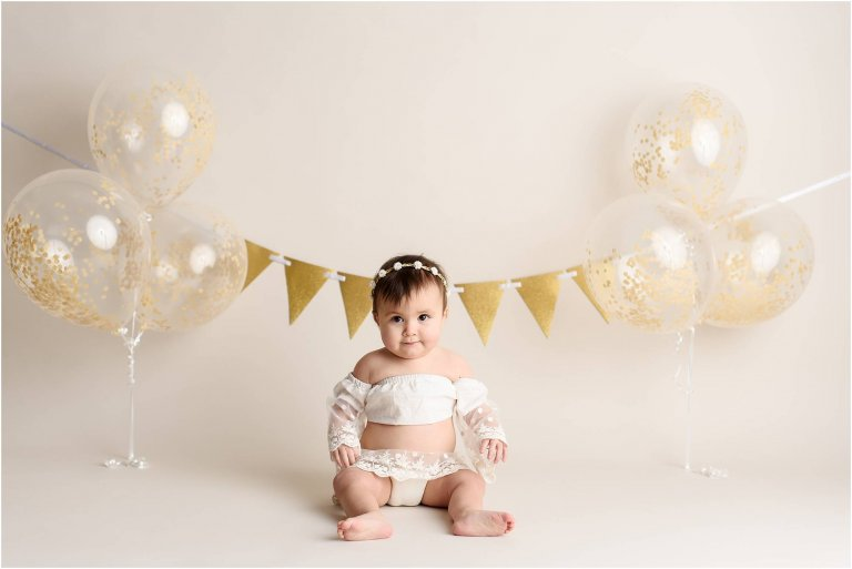 boho first birthday theme moscow pa photography studio