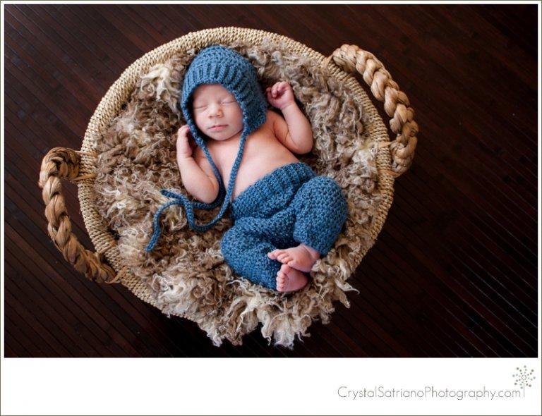 scranton-newborn-photographer