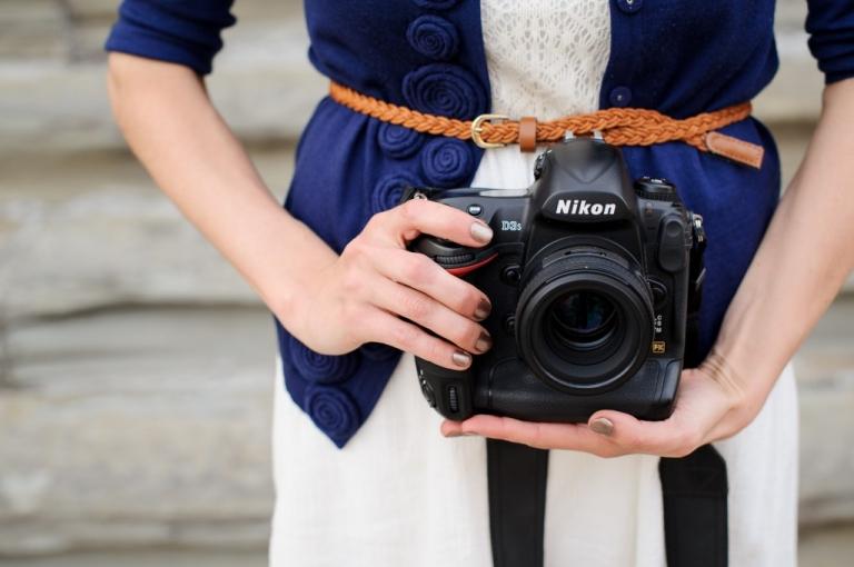 scranton-photography-class