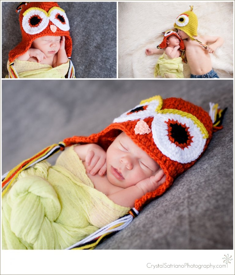 nepa-baby-photographer