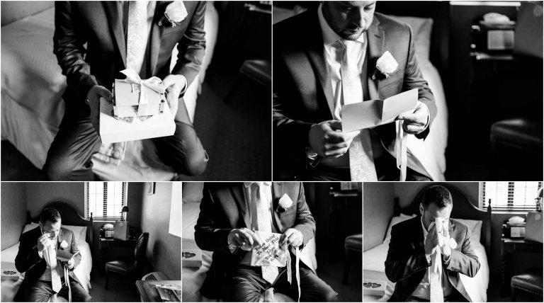 the beaumont inn wedding photographer