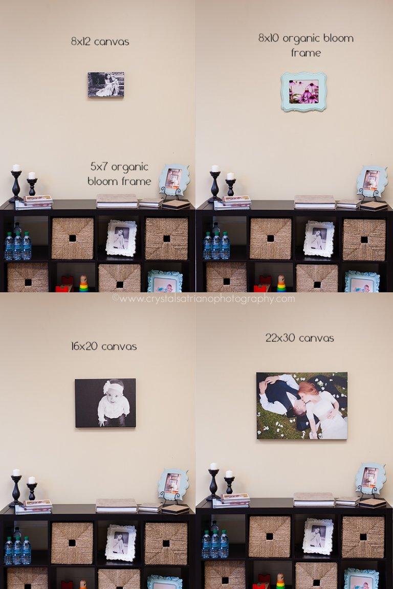 choosing-print-sizes
