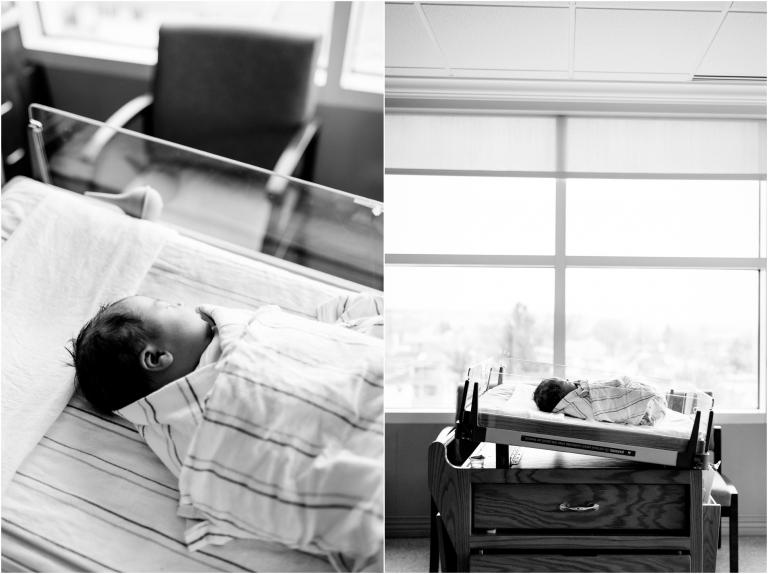 fresh 48 session by Crystal Satriano Photography - Scranton PA