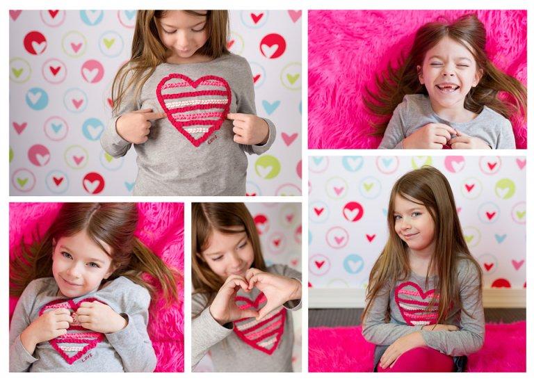 valentines-mini-sessions
