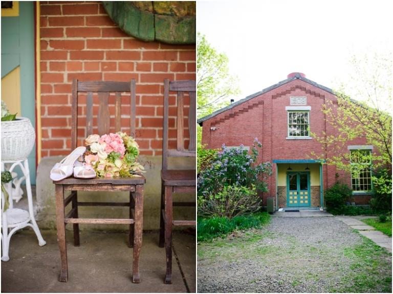 bloomsburg-wedding-photographer