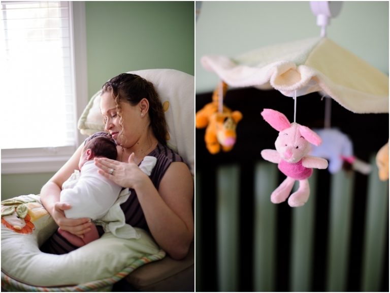 in-home-newborn-session