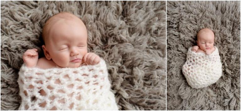 newborn photographer wilkes barre pa