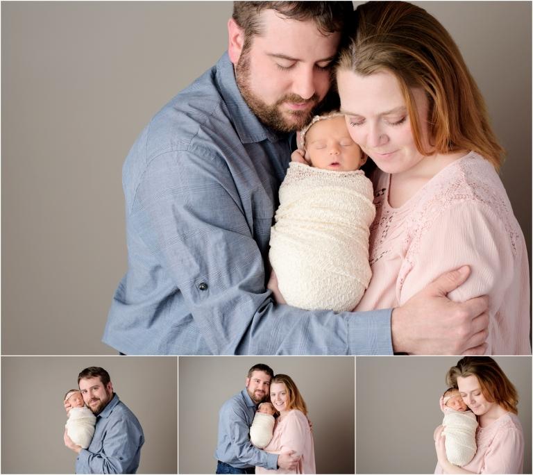 newborn photography studio pa