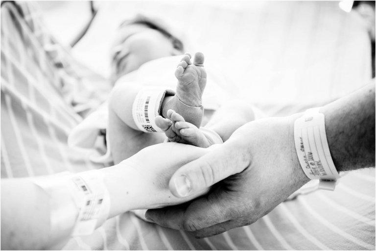 scranton fresh 48 session at moses taylor hospital by crystal satriano photography