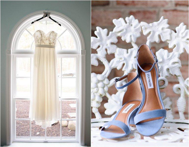 bride wedding details wilkes barre pa wedding photographer